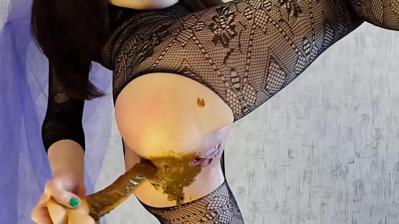 best free scat porn